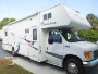 2005 Coachmen Freedom
