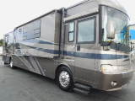 Used 2004 Itasca Horizon 40AD (350) Class A - Diesel For Sale
