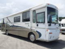 Used 2001 Winnebago Journey Dl 36LD (330) Class A - Diesel For Sale