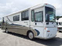 2001 Winnebago Journey Dl
