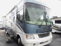 Used 2006 Georgetown Georgetown 359 TS FORD Class A - Gas For Sale