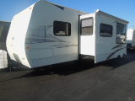 Used 2006 Keystone Cougar 301 BHS Travel Trailer For Sale