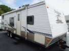 Used 2007 Dutchmen Lite 28G-SL Travel Trailer For Sale