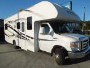 Used 2012 Thor Freedom Elite 26E FORD V10 Class C For Sale