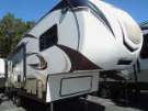 New 2014 Keystone Sprinter 252FWRLS Fifth Wheel For Sale