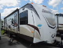 New 2014 Keystone Sprinter 320BHS Travel Trailer For Sale