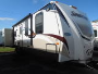 New 2014 Keystone Sprinter 328RLS Travel Trailer For Sale