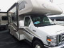 New 2014 THOR MOTOR COACH Four Winds 26A Class C For Sale