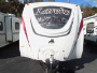 Used 2013 Keystone Laredo 294RK Travel Trailer For Sale