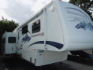 2005 Keystone Mountaineer