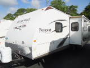 Used 2012 Keystone Passport 2850-RL Travel Trailer For Sale