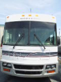 Used 1999 Winnebago Adventurer 35-C-FORD Class A - Gas For Sale