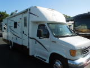 Used 2005 Forest River Lexington 270S Class B Plus For Sale