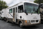 Used 2003 Tiffin Allegro 32BA Class A - Gas For Sale