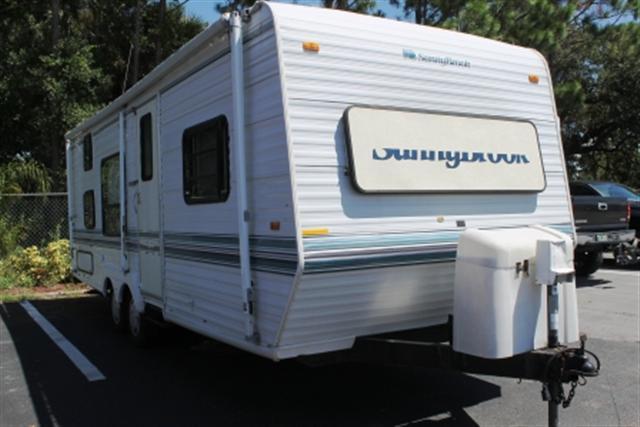 1995 Sunnybrook Sunnybrook