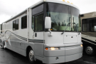 2001 Winnebago Ultimate Advantage