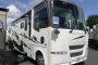 Used 2005 Tiffin Allegro 34XB Class A - Gas For Sale