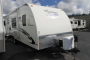 Used 2010 Coachmen Freedom Express 232RBS Travel Trailer For Sale