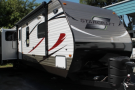 New 2015 Starcraft AUTUMN RIDGE 346RESA Travel Trailer For Sale