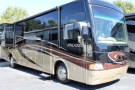 New 2015 THOR MOTOR COACH PALAZZO 36.1 Class A - Diesel For Sale