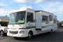 Used 2010 Forest River Mirada 32DS Class A - Gas For Sale