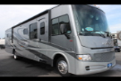 New 2014 Itasca Sunova 36V Class A - Gas For Sale