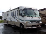 Used 1999 Holiday Rambler Endeavor 36PBD Class A - Gas For Sale