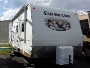 Used 2011 Dutchmen Colorado 290BH Travel Trailer For Sale