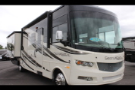 New 2014 Forest River Georgetown 350TS Class A - Gas For Sale