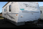 Used 2005 Fleetwood Terry 270FQS Travel Trailer For Sale
