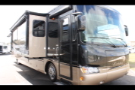 New 2014 Forest River Berkshire 400QL Class A - Diesel For Sale