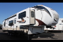 New 2014 Keystone Sprinter 333FLS Fifth Wheel For Sale