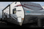 New 2014 Starcraft AUTUMN RIDGE 265RLS Travel Trailer For Sale