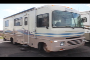 Used 1997 Fleetwood Southwind STORM 28 Class A - Gas For Sale