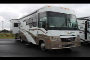 Used 2007 Winnebago Voyage M33-V Class A - Gas For Sale
