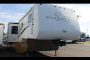 Used 2006 Double Tree RV Mobile Suites 32TKS Fifth Wheel For Sale