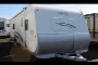 Used 2005 R-Vision Trail Lite 8309S Travel Trailer For Sale