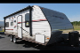 New 2014 Starcraft AR-ONE 21FB Travel Trailer For Sale