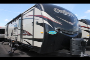 New 2014 Keystone Outback 310TB Travel Trailer Toyhauler For Sale