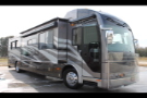 Used 2004 American Coach Eagle 40J Class A - Diesel For Sale