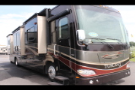 Used 2008 Damon Tuscany 4055 Class A - Diesel For Sale