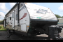 New 2015 Starcraft AUTUMN RIDGE 309BHL Travel Trailer For Sale