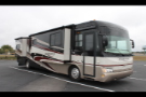 Used 2008 Forest River Charleston 405 QS Class A - Diesel For Sale