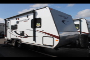 New 2014 Starcraft LAUNCH 21FBS Travel Trailer For Sale