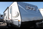 New 2014 Coleman Coleman CTS240RL Travel Trailer For Sale