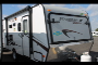 New 2014 Starcraft LAUNCH 17FB Travel Trailer For Sale