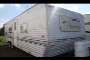 Used 1998 Keystone Sprinter BH Travel Trailer For Sale