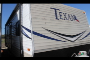 Used 2013 Skyline TEXAN M-231 Travel Trailer For Sale