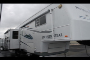 Used 2005 Holiday Rambler Presidential 34 Fifth Wheel For Sale