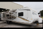 Used 2009 Jayco Eagle Super Lite 318RLS Travel Trailer For Sale